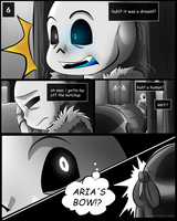 Chapter 2 Page 6 by lady-freya