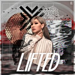 CL: LIFTED 3 by Awesmatasticaly-Cool