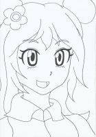 Ami by jmaster1114