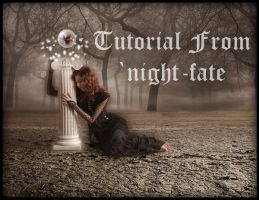 Tutorial from Night-Fate by NoR3N