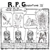 RPGenerations 12 by Nezart
