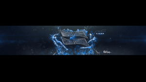 Everr-banner by Nakeswag