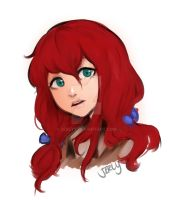 Request#2- Ava by Jerlyy