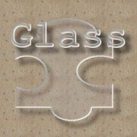 GLASS SCRIPT-FU runs on 2.4 by kward1979uk