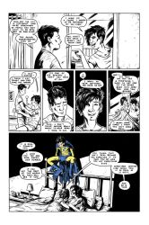 Leftovers 4 pg 8 by theexodus97