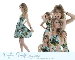 Taylor Swift png  pack by Carlytay