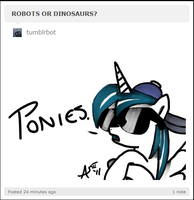 Tumblr Question 1 Reply by alexsalinasiii