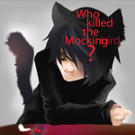 Who killed the mockingbird? by davincescode