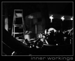 inner workings by projectc