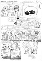 MURPHY'S LAW page 10 by rockysprings