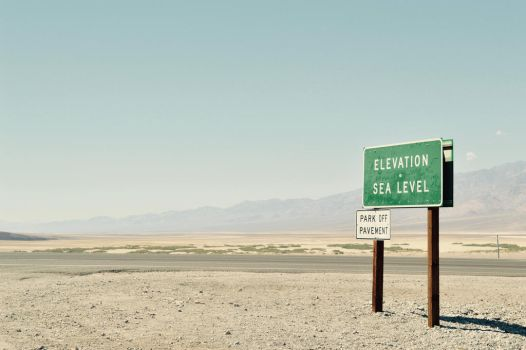 death valley 01 by Lamamilie