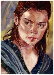 Rey by point-maitimo