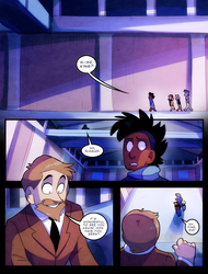 SanCirc: Page 249 by WindFlite