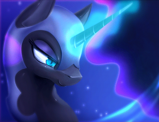 Nightmare Gif by Rodrigues404