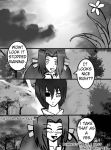 OCBC Redemption-Page 10.5 by moonlight-fox