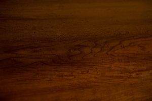 Texture wood grain by VioletBreezeStock
