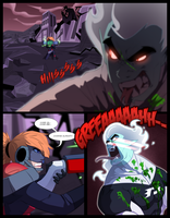 DP: LD pg.294 by Krossan