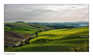 Tuscany_163 by Marcello-Paoli