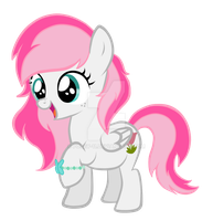 Camelia Heart by Posey-11