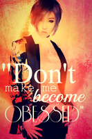 2NE1 MINZY IPOD WALLPAPER 8 by Awesmatasticaly-Cool