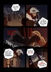 Ch.8 The'Wing-Clipper' 2: Pg.18 by JM-Henry