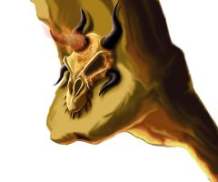mask_of_ifrit by dkvdeeto