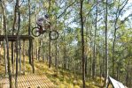Gilston freeride 3 by BoholmPhotography