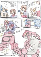 Groudon tf by RaiinbowRaven