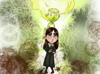 paranorman by purple10183
