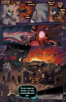 TMOM Issue 12 page 6 by Gigi-D