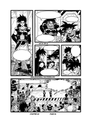 DBM Chapter 64 page 06 by BK-81