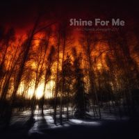 Shine For Me by wchild