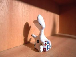 Togetic Sculpture