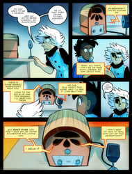 SanCirc: Page 245 by WindFlite