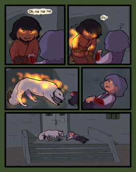 EotN Page 40 by Sparkleswords