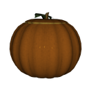 Pumpkin by markopolio-stock