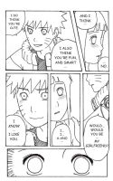 COLAD pg 5 by charu-san