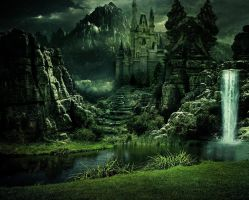 Fantasy Bg 6h (2) by Moonglowlilly