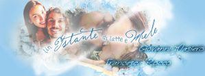 Grafica Giovanni E Francesca by RsGraphic