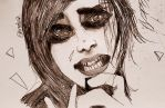 your betrayal ii by Farewell-BlackParade