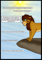 Beginning Of The Prideland Page 62 by Gemini30