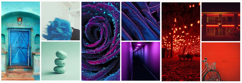 Two-Tone Mystery Aesthetics! [CLOSED] [AUCTION] by Merakei