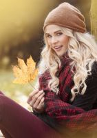 Autumn 2013 - Lifestyle by Michelle-Fennel
