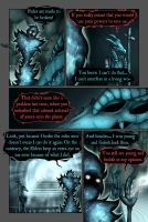 The Next Reaper | Chapter 5. Page 102 by DeusJet