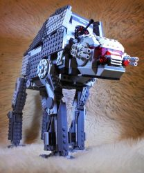 AT-M6 by Lemniskate