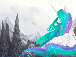 winter's wind by nutty-stardragon