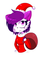 .Christmas. by vocaloid121