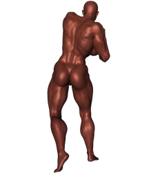 Stock-230lb-6ft0in-16bi-HWBoxer-P16-A03-BG140 by ShadowRx