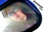 Hindsight Series 2 by Hithorys
