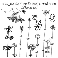 pale_septembre_brushes_7 by paleseptembre